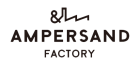 AMPERSAND FACTORY